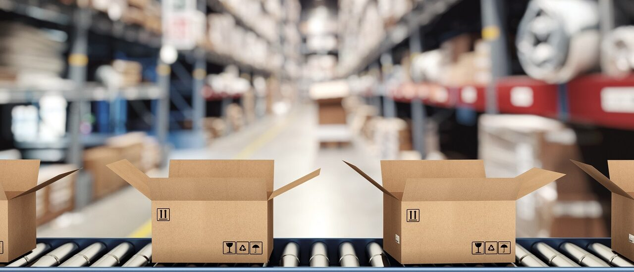Lieferkettengesetz: Neue Haftungsregeln entlang der Supply Chain