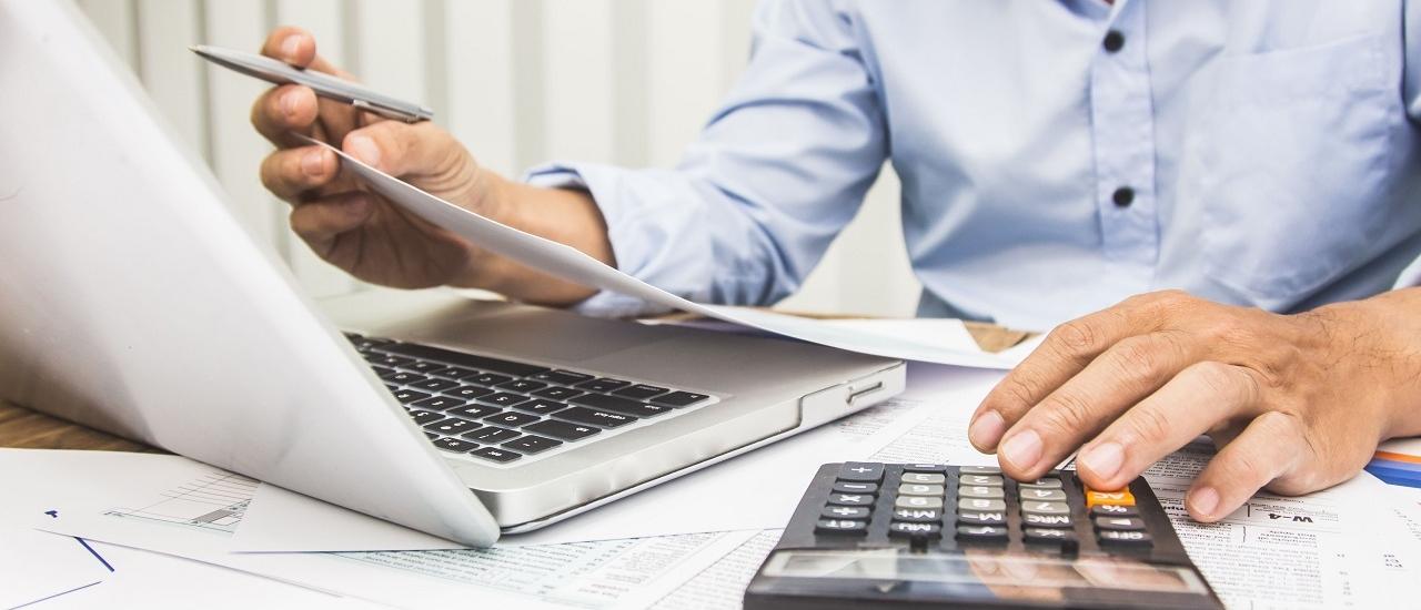 Umsatzsteuersenkung und Schlussrechnung: Wer nicht aufpasst, verliert bares Geld