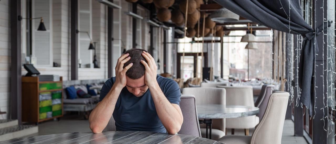 Betriebsschließungsversicherung: Können Gastronomen jetzt noch klagen?