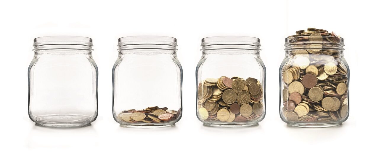 Forschungszulagengesetz: Mehr Geld für den Mittelstand