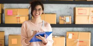 Corona-Hilfen: Kommt jetzt endlich der Unternehmerlohn?