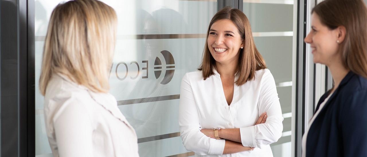 Capital-Studie zählt Ecovis zu Deutschlands besten Ausbildern