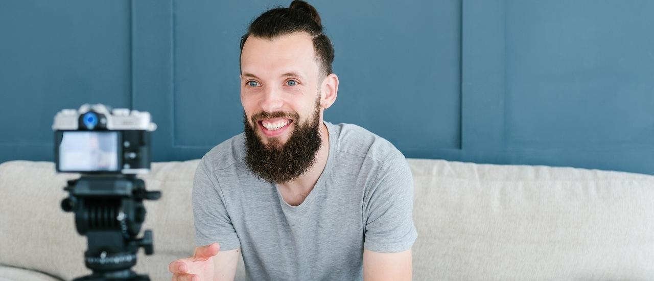 """Überbrückungshilfe III und Neustarthilfe: """"Nach wie vor fehlt der Unternehmerlohn"""""""