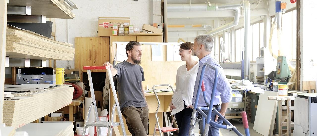 Umsatzsteuer 2021: Zurück zu 19 und 7 Prozent – was Unternehmer beachten müssen