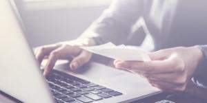 Kürzere Kündigungsfristen bei Insolvenz: Das erlaubt das Arbeitsrecht