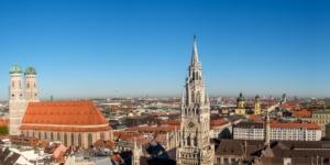 Grundsteuer: Bayern verabschiedet sein Flächenmodell