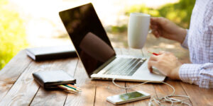 Gesetz zur Arbeitszeiterfassung & Homeoffice: Was geplant ist