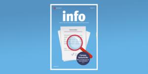 ECOVIS info 01/2021