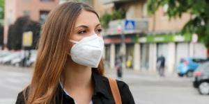 Kostenlose FFP2-Masken vom Arbeitgeber: Ist das ein geldwerter Vorteil?
