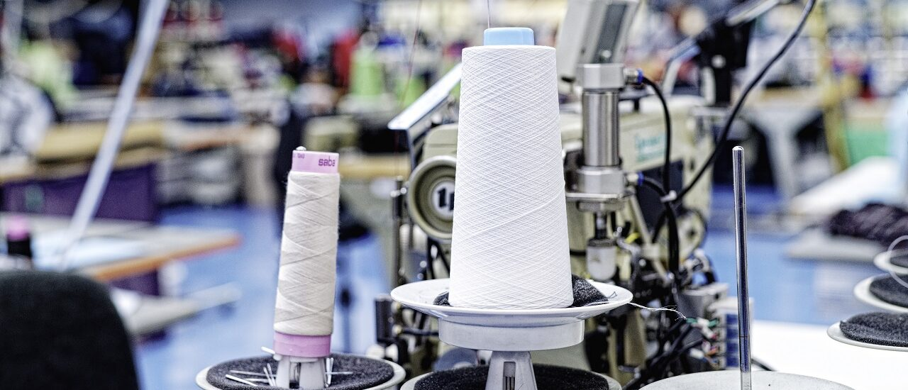 Lieferkettengesetz: Worauf sich deutsche Unternehmen ab 2023 einstellen sollten