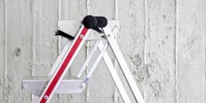 Bauüberwachung: Haften Architekten für einfache Handwerksfehler?
