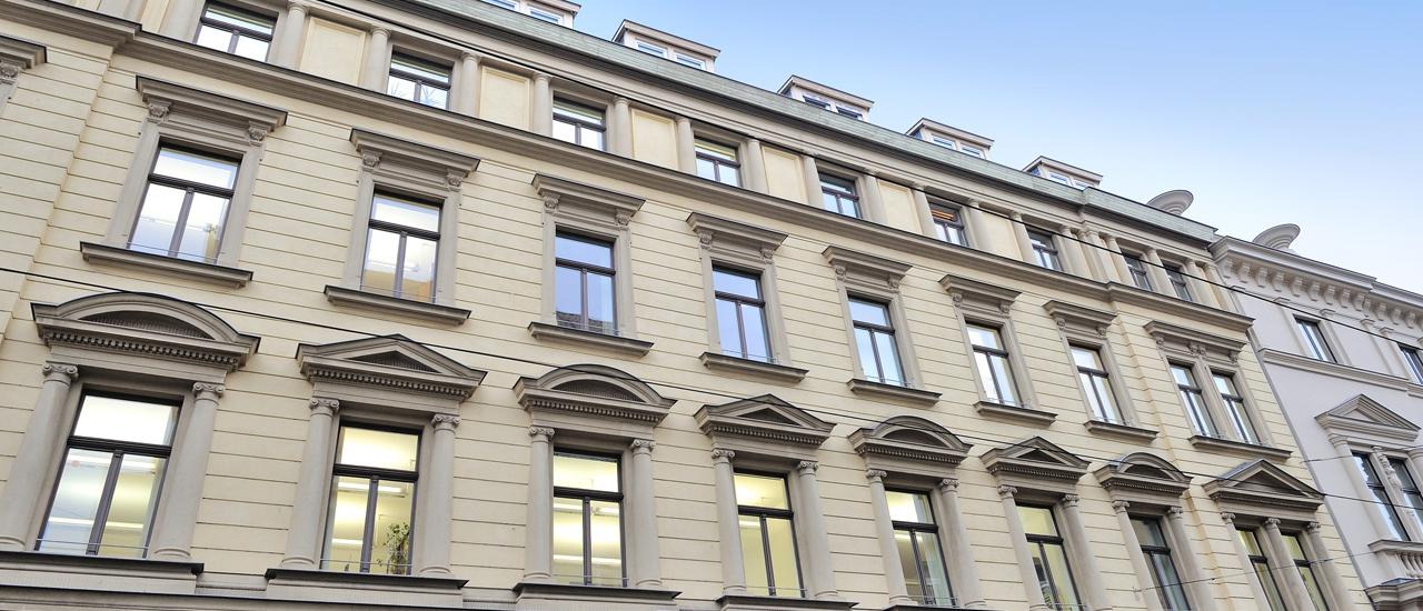 Fiktive Mängelbeseitigungskosten: Was gilt beim Kaufen und Bauen?