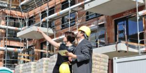 Architekt als Rechtsberater? Wann Sie einen Rechtsanwalt hinzuziehen sollten