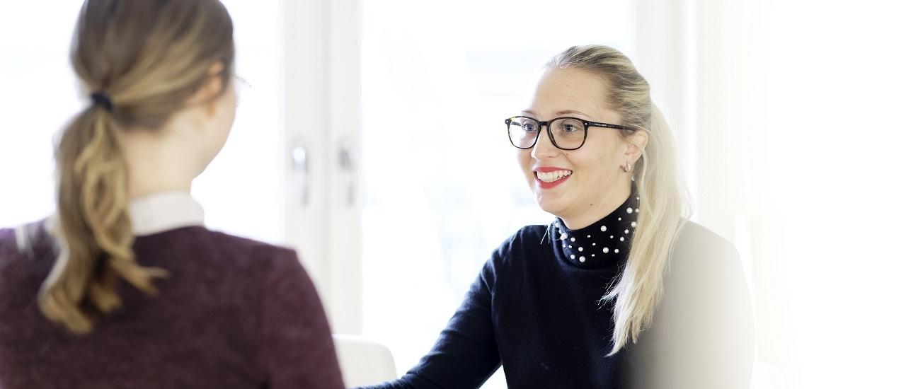 Sachbezug: Welche Gutscheine künftig Sachlohn sind