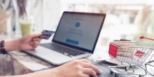 Neue Lieferschwelle für den Online-Handel: Mehrwertsteuer über den One-Stop-Shop bezahlen