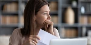Insolvenz und Sanierung: Das müssen Geschäftsführer beachten