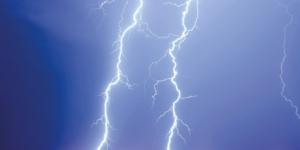 Dehn Blitzschutz: Große Investition mitten in der Pandemie