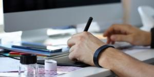 Infektionsschutzgesetz: Homeoffice-Zwang und zwei Tests pro Woche