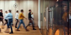 Homeoffice und mobiles Arbeiten: Diese Unterschiede müssen Chefs kennen
