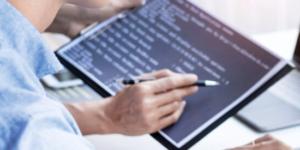 Mit einer IT-Audit-Checkliste Unternehmen schützen