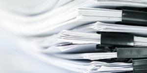 Jahresabschluss und Buchhaltung: Insolvenz rechtzeitig erkennen