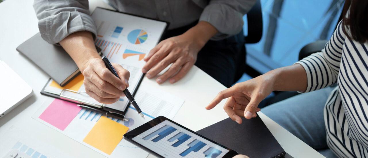 Regelungen für Kurzarbeit: Weitere Erleichterungen helfen Unternehmen