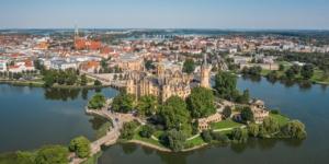 Grundsteuer: Mecklenburg-Vorpommern setzt Bundesmodell um