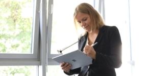 Ecovis-Rechtsanwälte setzen künftig auf die intelligente Dokumentensoftware von LAWLIFT