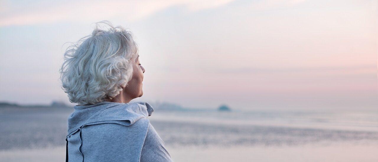 Renten-Doppelbesteuerung: Rentner müssen nicht zweimal zahlen, aber Nachweise aufheben