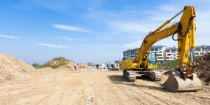 Baulandmobilisierungsgesetz: Regierung will mehr bezahlbaren Wohnraum schaffen