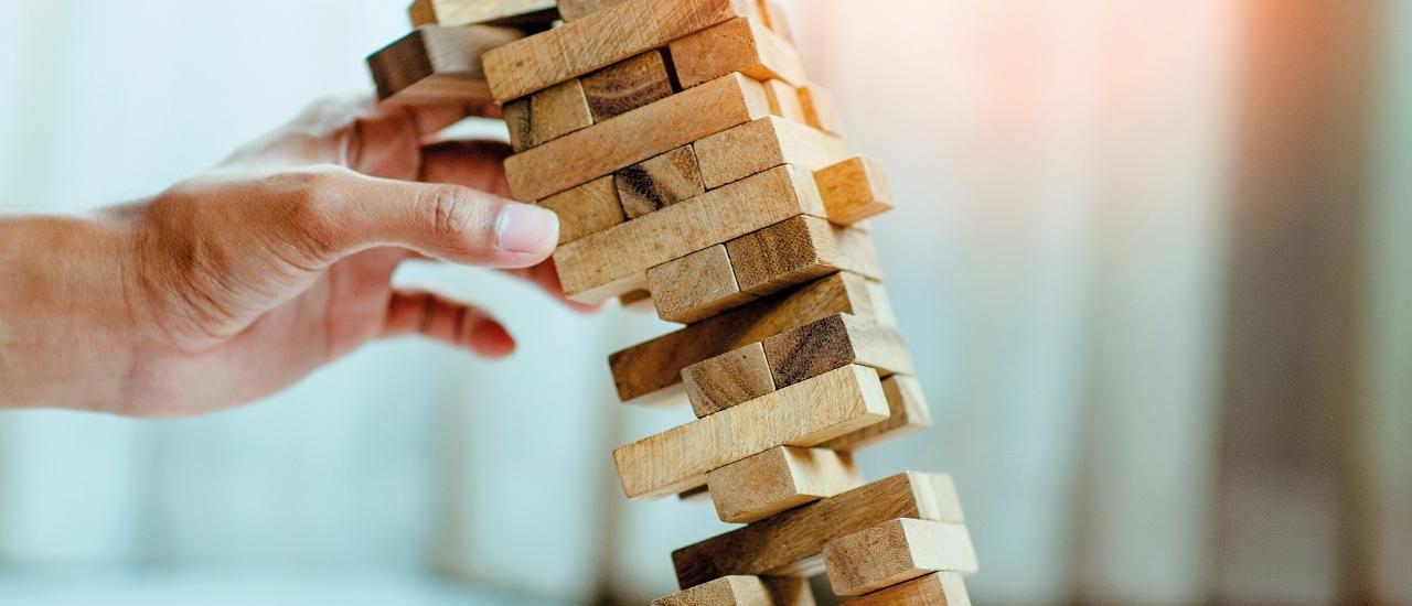 Restrukturierung ohne Insolvenz: Was das für Unternehmen bedeutet