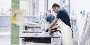 Betriebsrätemodernisierungsgesetz: Mehr Rechte für Arbeitnehmer