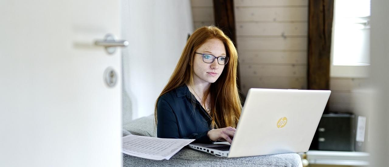 Ist Rufbereitschaft Arbeitszeit? Wann Arbeitgeber bezahlen müssen
