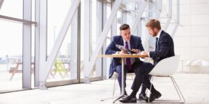 Festvergütung von Aufsichtsräten: Ab 1. Januar 2022 ohne Umsatzsteuer