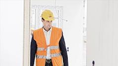 Firmengruppe Max Bögl – Bauen an der Zukunft