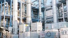 Richard Geiss GmbH – Echte Problemlöser