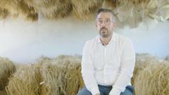 Saatzucht Ackermann – Die Saat für erfolgreiches