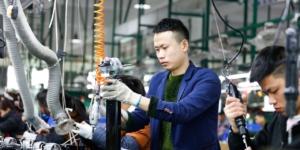 Klage in China: Wie können sich ausländische Firmen rechtlich vertreten lassen?
