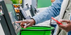 Elektronische Kassen erst ab September 2023 dem Finanzamt melden