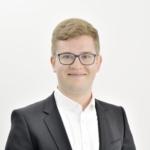 Michael Werrbach. Steuerberater bei Ecovis in München